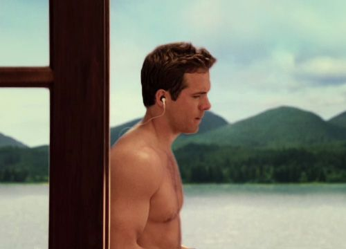 10 Best Ryan Reynolds Images On Pinterest Celebs Ryan Oneal And