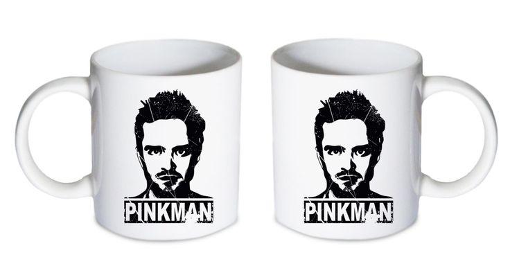 Coffee mug - Breaking Bad Pinkman Mug - Custom Coffee mug - Ceramic mug by babydragonshop on Etsy   #mug #harry #potter #mugs #cups #coffee #tea #hot #sublimation #quote #gift #birthday #custom #lyric #band #mom #sister #men #women #11oz #Ceramic #white #belcher #burger #yonce #beyonce #jon #snow #hogwart