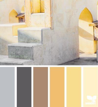 Pin de vera shlyk en color pinterest trucos de pintura - Trucos decoracion hogar ...