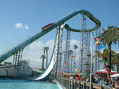 Visitors can use Knotts Berry Farm coupons and free offers to save on amusement park visit. http://www.besttravelcouponguide.com/Knotts_Berry_Farm_Deals