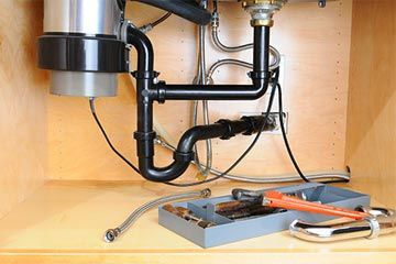 Plumbers Denver #plumbing #company #denver http://pittsburgh.remmont.com/plumbers-denver-plumbing-company-denver/  Denver Plumbing HVAC Company If you've been searching for local plumbers near you, you've found the right Denver plumbing company. We're one of Denver's top-rated plumbing companies, providing residential plumbing for: kitchen plumbing, bathroom plumbing (toilet repair, running toilet, toilet won't flush, toilet plumbing, shower faucet repair), basement (sump pump repair…
