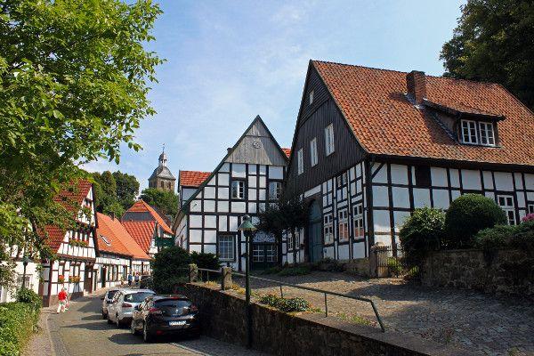 http://www.cultureapp.com/tecklenburg-altstadt/
