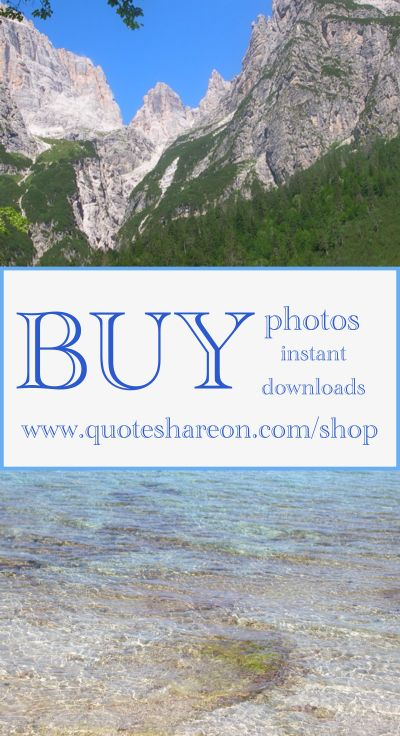 Buy now photos instant downloads choose standard license or extended license. Again you can choose image and buy printed products with an excellent customer service.