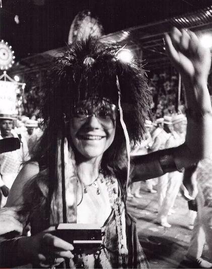 janis joplin classic rock - photo #30
