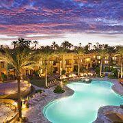 The Wigwam Golf Resort & Spa, Litchfield Park, Arizona (AZ) - Dream n Travel