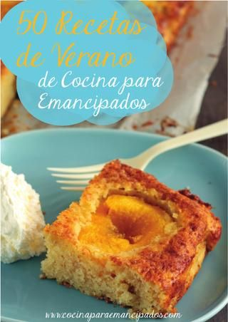 Revista de postres by Ingrid Estrada - issuu