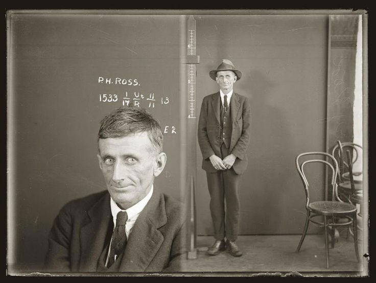 Click to enlarge image Mug shot of Phillip Henry Ross.jpg