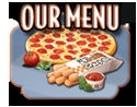 Pizza - Little Caesars Pizza - Pizza Franchise Opportunities Available