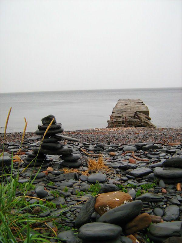 Cape Breton Highland National Park