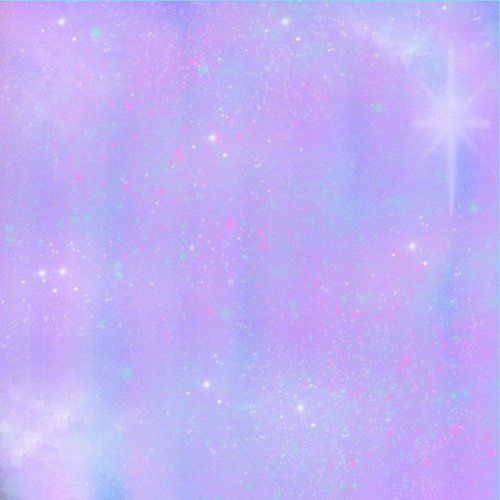 Vaporwave Iphone Wallpaper Pastel Pink Background Tumblr Google Search