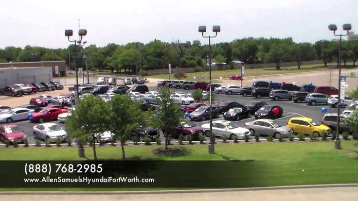 Dallas TX Allen Samuels Used Cars vs Carmax vs Cargurus Sales Hurst TX | Fort Worth TX Craigslist