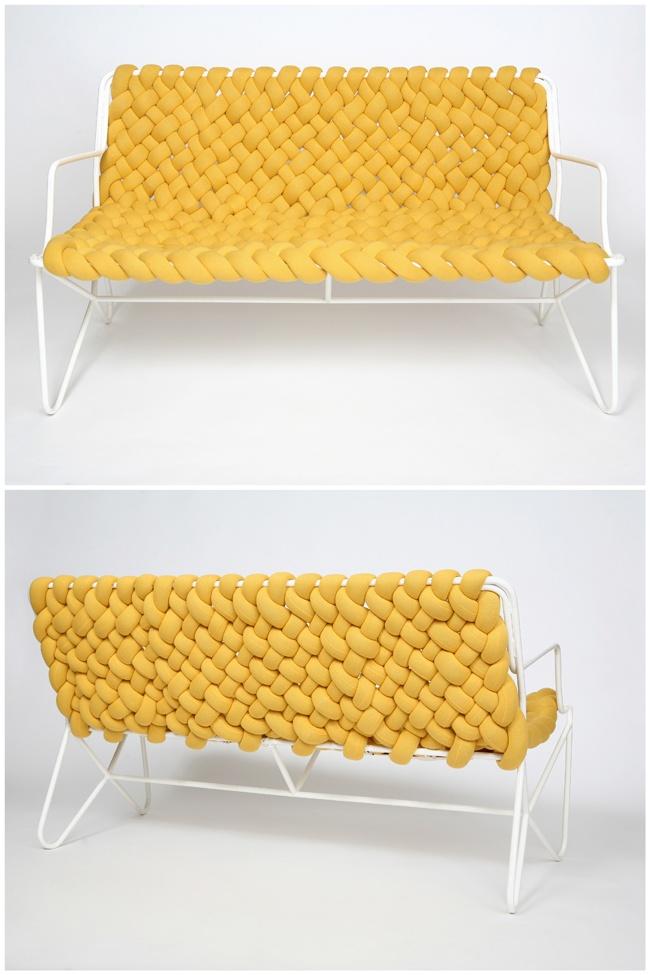 Bobbed & Weaved | Home Decor Gifts | Pinterest | Bobs, Diy