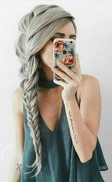 ponytail hair styles 329 best hairstyles and nail ideas images on 3153