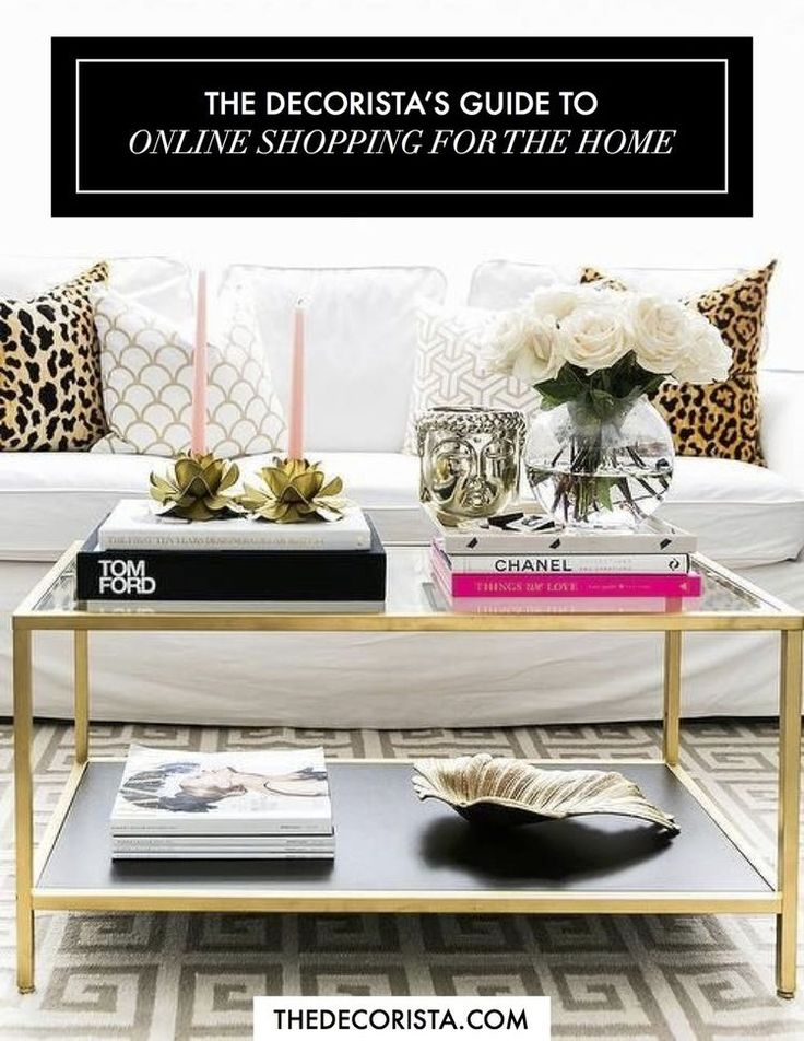 345 best Home Vision Book images on Pinterest   Vision book  Decorating  your home and Living spaces. 345 best Home Vision Book images on Pinterest   Vision book