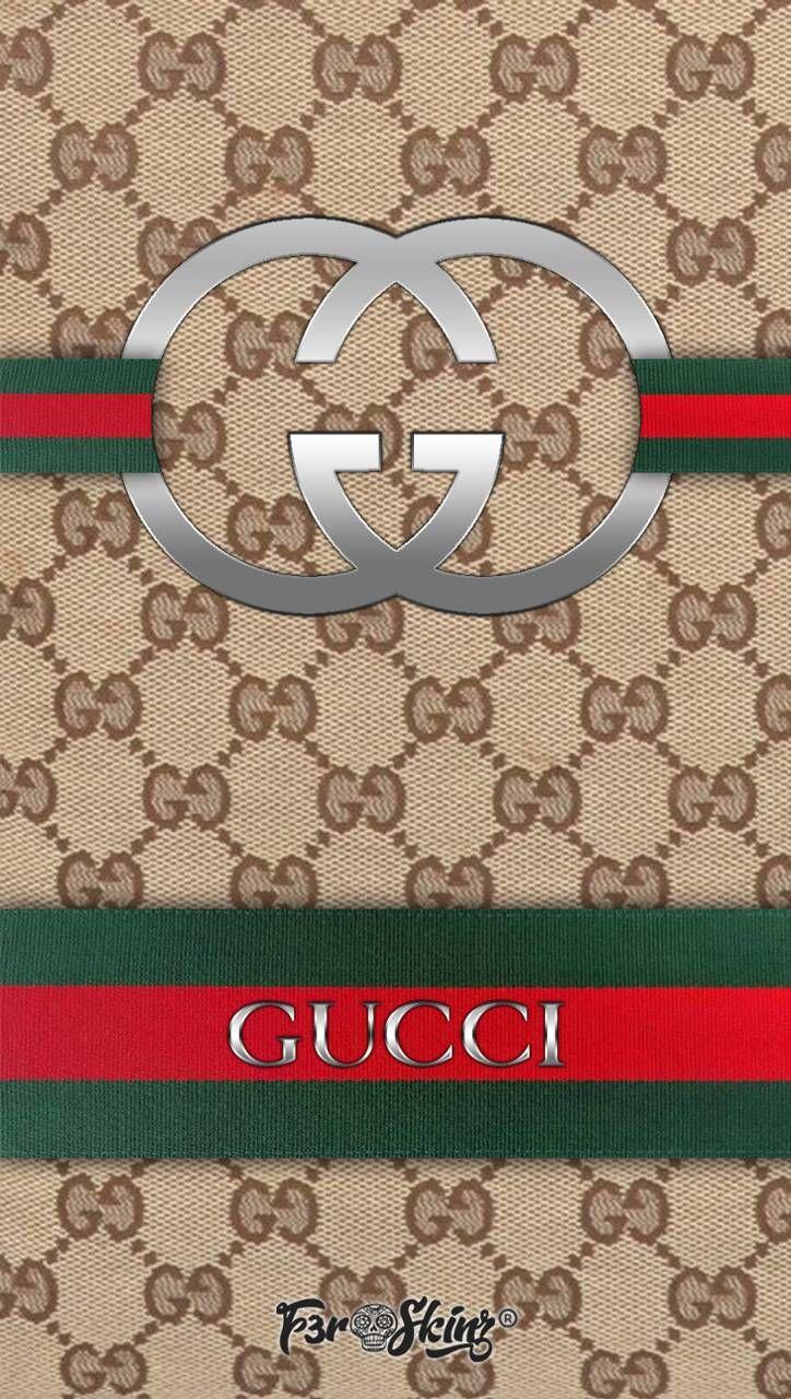 Pin By Dee Powell On Prada Gucci Wallpaper Iphone New Wallpaper Iphone Apple Logo Wallpaper Iphone