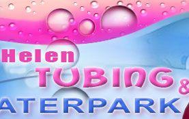 Helen Tubing & Waterpark - Helen, GA Cabins - http://www.vrbo.com/vacation-rentals/usa/georgia/northeast-mountains/helen