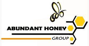 ABUNDANT HONEY GROUP, empresa de Bogotá Colombia dedicada a la producción de material para la apicultura y venta de sus productos ,miel, polen,cera,propoleo.