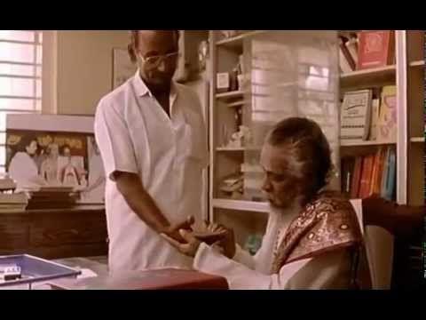 Ayurveda, la médecine ancestrale de l'Inde - YouTube