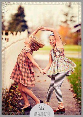 Mutluluk, paylaşılmak için yaratılmıştır.   #MasaTerzisi #MutluPazarlar #mutluluk #corneille