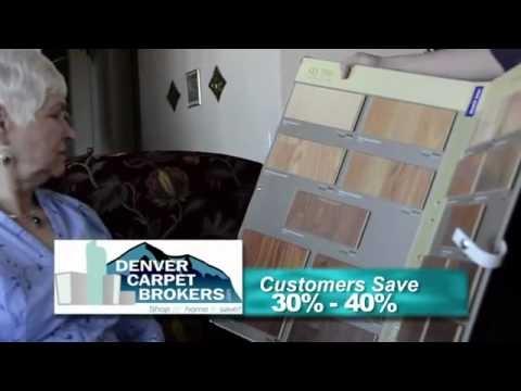 Carpet Stores Denver Affordable Carpet Carpet