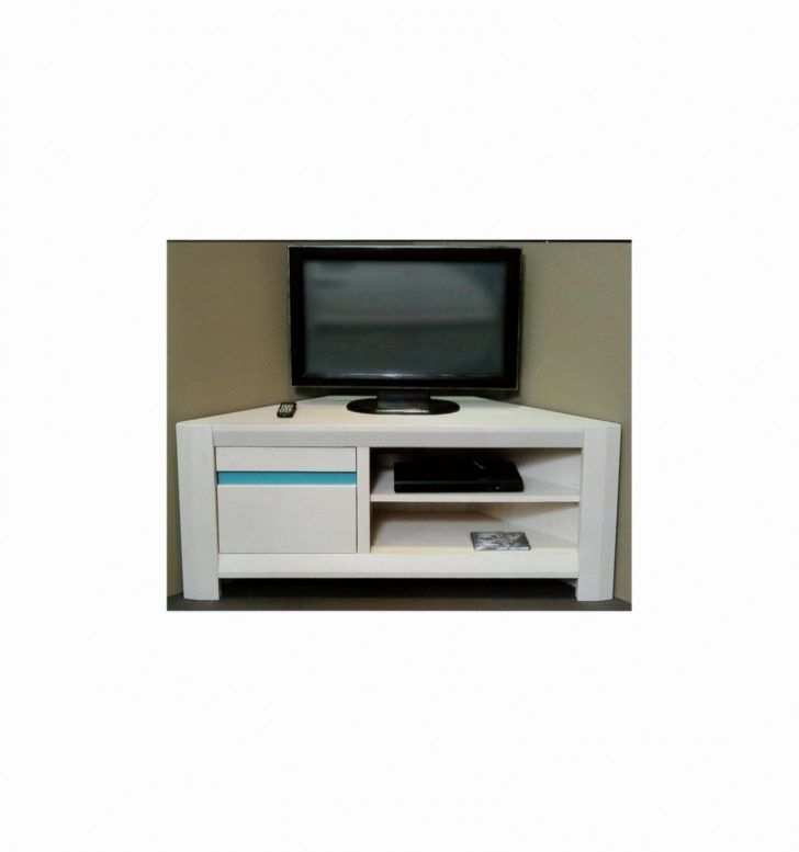 Interior Design Meuble Tv Haut Haut Meuble Tv Meubles Design Gamme