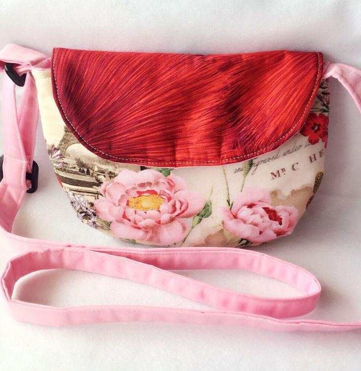 Paris crossbody bag, hipster purse, travel purse by PopThree on Etsy https://www.etsy.com/listing/270581207/paris-crossbody-bag-hipster-purse-travel