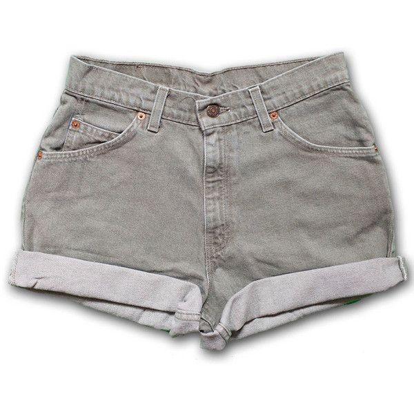 Best 25  Short jean femme ideas on Pinterest | Shorts en jean ...