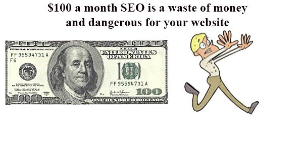 The Cost of Inaction In Business | Multilingual SEO Blog