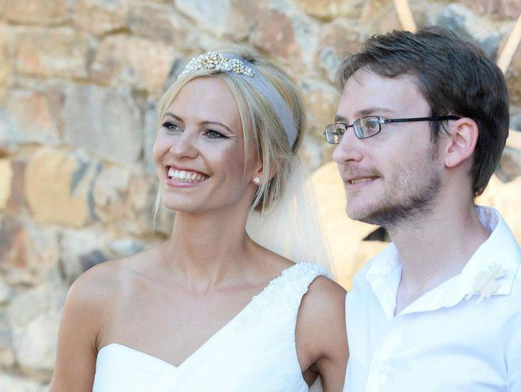 Burn Professional Makeup Artist | Bridal Makeup Johannesburg.  Burn Bridal Makeup Portfolio. See more at www.burnmakeup.co.za #bridalmakeup #professionalmakeup #burnmakeup