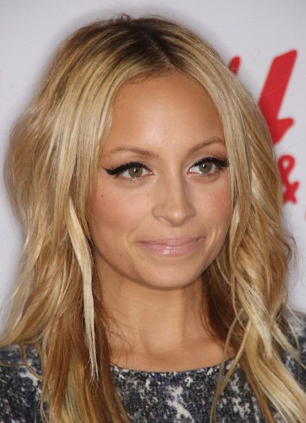 Nicole Richie Photos - H's Divided Exclusive Collection Launch Party - Zimbio