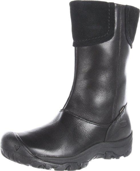 Keen Women's Laken Low Boot:Amazon:Shoes