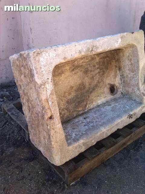 Reforma Baño Milanuncios:Más de 1000 imágenes sobre Sink en Pinterest