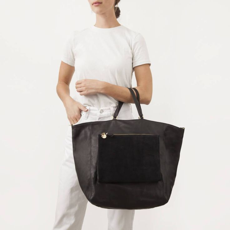 Best tote bags for stylish moms