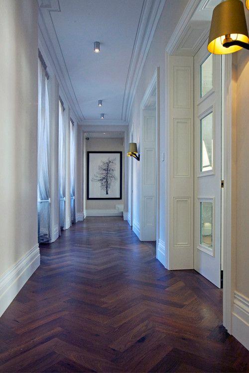 'Albert Hall Mansions.' Obbard Design &...