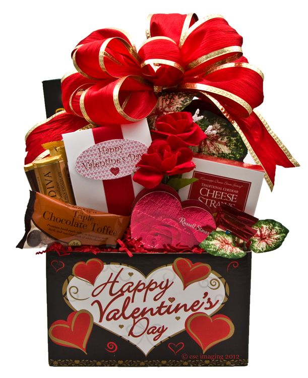 Best 25+ Homemade romantic gifts ideas on Pinterest Homemade - valentines day gifts