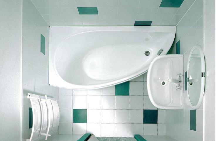 Угловая ванна.jpg (1191×783)