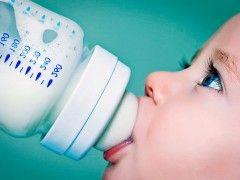 Nursing Mom Diet: What to eat when you're breastfeeding - iVillage