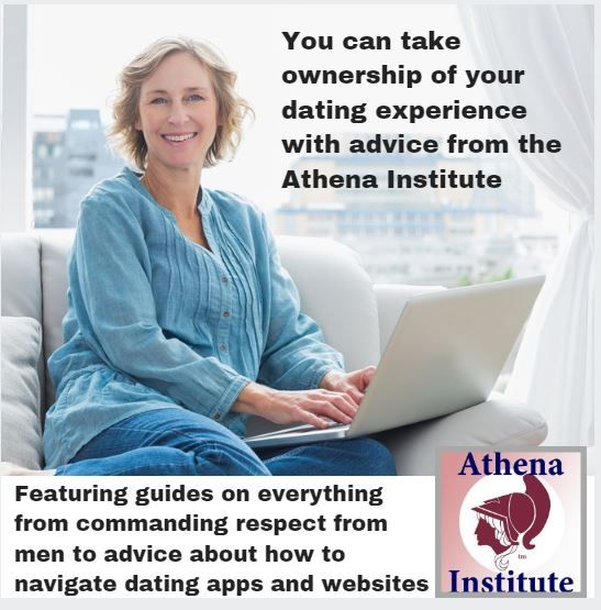 online dating tips for seniors free online courses