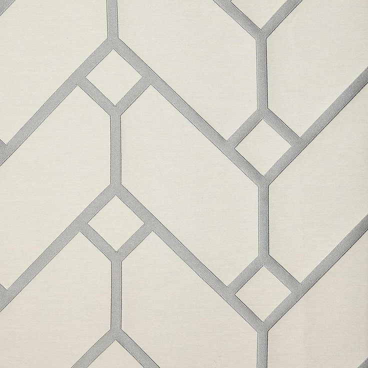 Seville Dove Grey Lined Eyelet Curtains | Dunelm