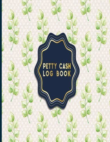 PDF [DOWNLOAD] Petty Cash Log Book: Cash Recording Book, Petty Cash Ledger, Petty Cash Receipt Book, Manage Cash Going In & Out, Hydrangea Flower Cover (Volume 76) Free PDF - ePUB - eBook Full Book Download Get it Free >> http://library.com-getfile.network/ebook.php?asin=1982055820 Free Download PDF ePUB eBook Full Book Petty Cash Log Book: Cash Recording Book, Petty Cash Ledger, Petty Cash Receipt Book, Manage Cash Going In & Out, Hydrangea Flower Cover (Volume 76) pdf download and read online