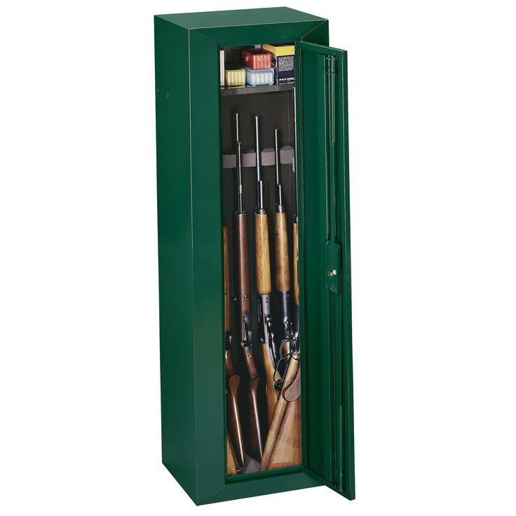 Shop for Stack-On Security Cabinet. Get free delivery at - Your Online  Hunting Store! Get in rewards with Club