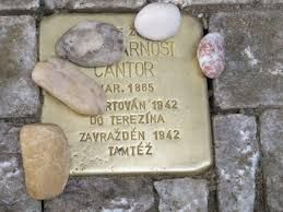 köln stolpersteine