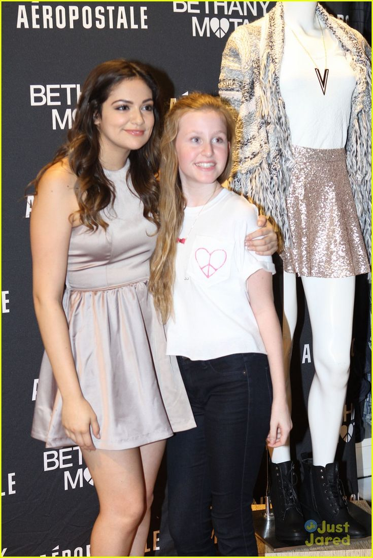 16 best da fans images on pinterest noel bethany mota and a fan bethany mota m4hsunfo