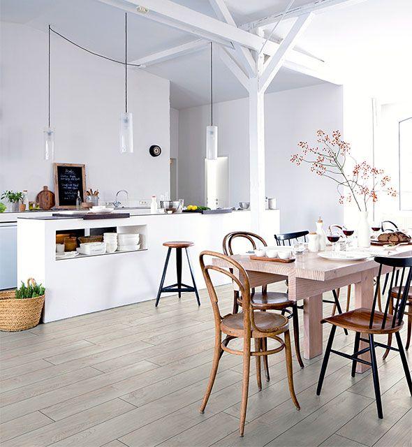 17 Melhores Imagens Sobre Dining Room Inspirations No