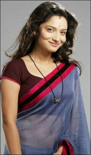 1000+ images about Ankita lokhande on Pinterest