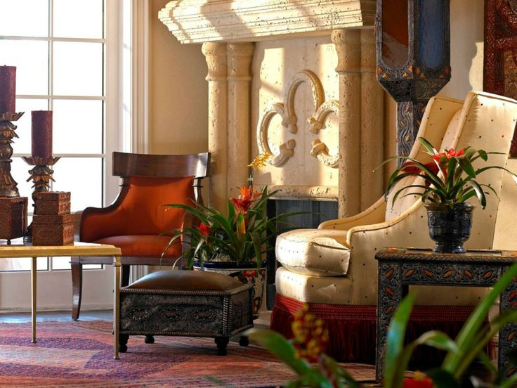 stunning erstellen exotische inneneinrichtung marokkanischen stil, Innenarchitektur ideen