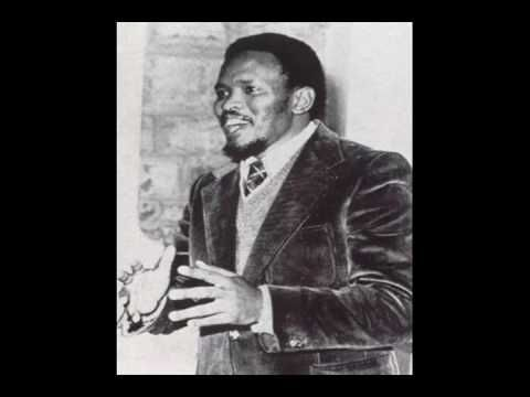 Steve biko black consciousness essays