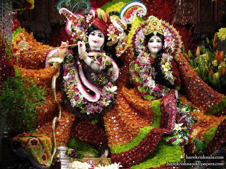 http://harekrishnawallpapers.com/sri-sri-rukmini-dwarkadhish-iskcon-los-angeles-wallpaper-006/