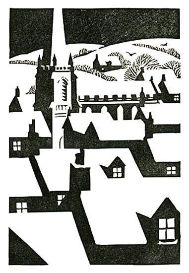 Andrew Davidson Illustration & Design