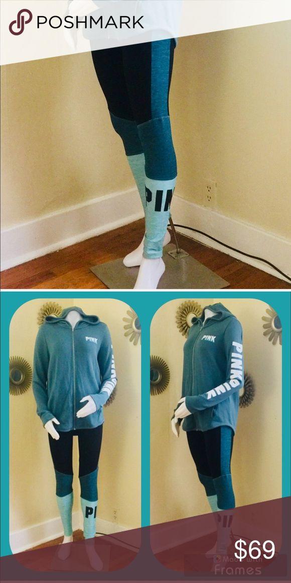 71 melhores imagens de my posh closet no pinterest mdio high waist ultimate legging pants only fandeluxe Image collections